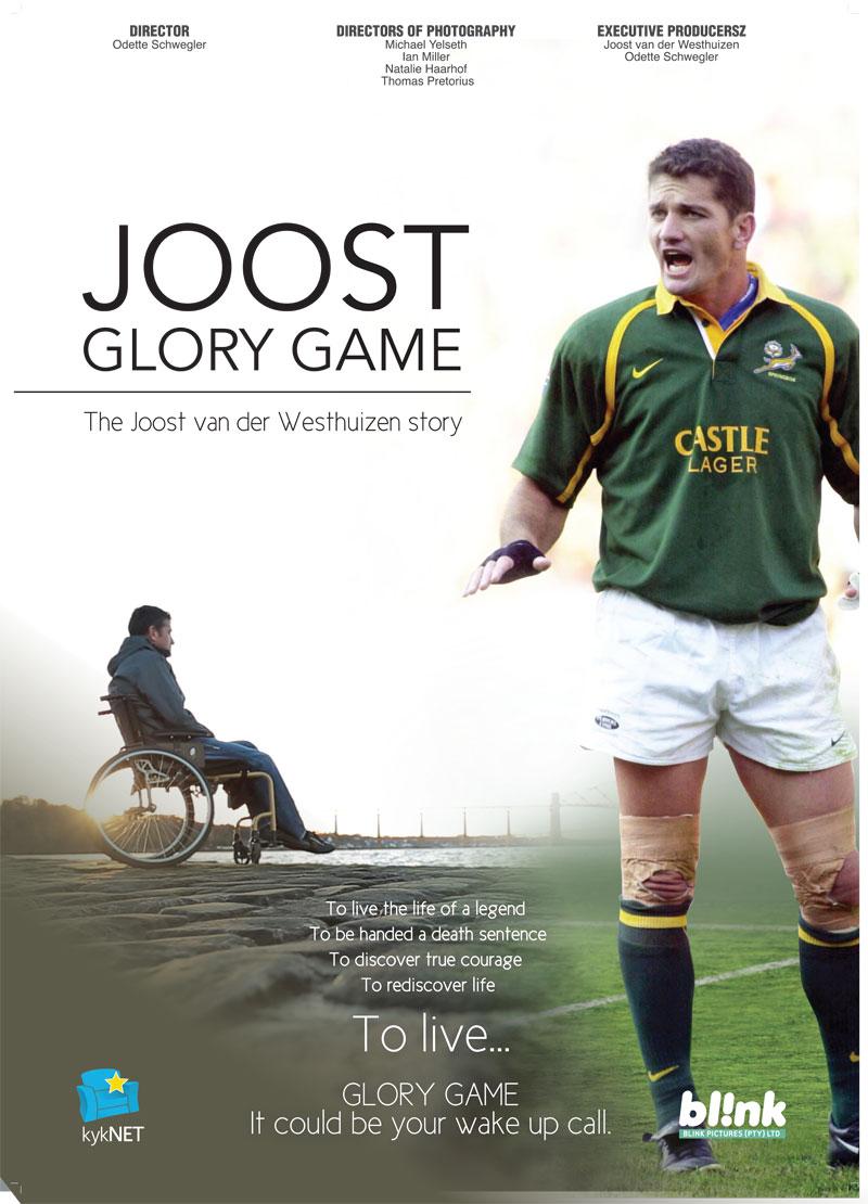 Glory-Game-english